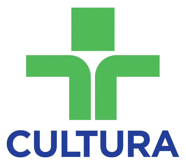 Feambra Promovendo A Cultura -> Sala De Tv Cultura